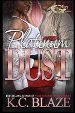 Platinum Dust