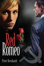 Red Romeo