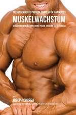 Selbstgemachte Protein-Shakes Fur Maximales Muskelwachstum