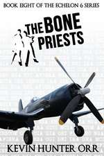 The Bone Priests