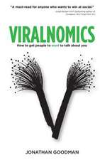 Viralnomics