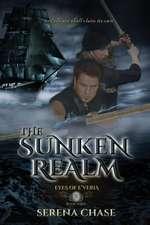 The Sunken Realm