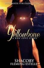 Yellowbone