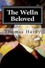 The Welln Beloved