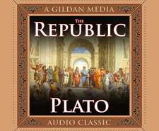 The Republic:  Translated with Notes, an Interpretive Essay, and a New Introduction by Allan Bloom