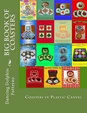 Big Book of Coasters