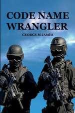 Code Name Wrangler