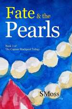 Fate & the Pearls