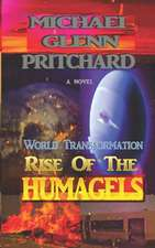 World Transformation
