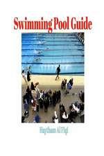 Swimming Pool Guide