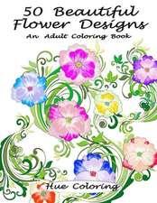 50 Beautiful Flower Designs