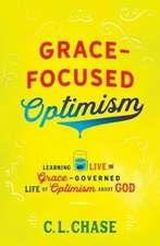 Grace-Focused Optimism