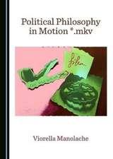 Political Philosophy in Motion *.mkv