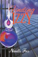 Finding Izzy
