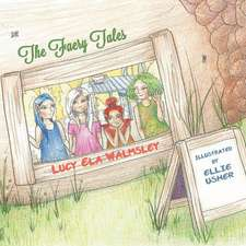 The Faery Tales
