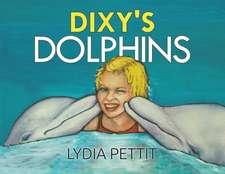 Dixy's Dolphins
