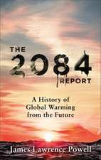 The 2084 Report