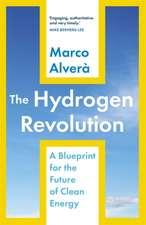 Hydrogen Revolution