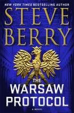 Warsaw Protocol