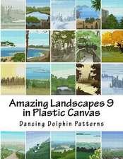 Amazing Landscapes 9