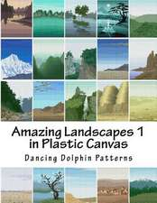 Amazing Landscapes 1