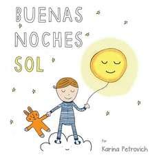 Buenas Noches Sol