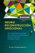 Neuro Reconstruccion Emocional