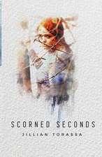 Scorned Seconds