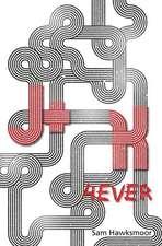 J & K 4ever