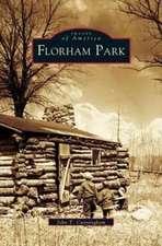 Florham Park
