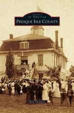 Presque Isle County