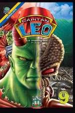 Capitan Leo-Capitulo 9-La Masacre