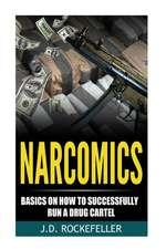 Narcomics