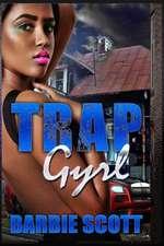 Trap Gyrl