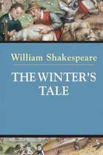 The Winter's Tale.
