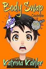 Books for Kids 9 - 12