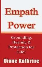 Empath Power