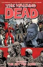 Walking Dead Volume 31