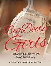 Big Booty Girls