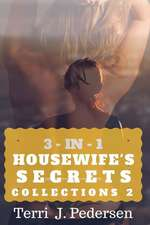 Housewife's Secrets Collections 2