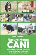 Naturalmente Cani