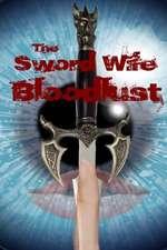 The Sword Wife