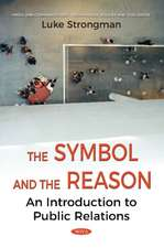 Symbol & Reason: An Introduction to Public Relations