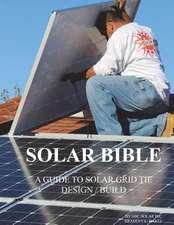 Solar Bible