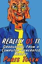 Reality OS 11
