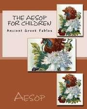 The Aesop for Children