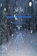 Winter of the Hungry