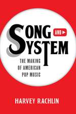 POP MUSIC THE INDUSTRY OF INFECB