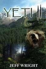Yeti II