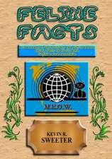 Feline Facts